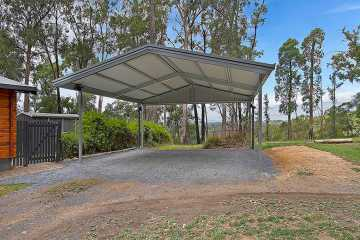 Tips on Buying a Steel Carport