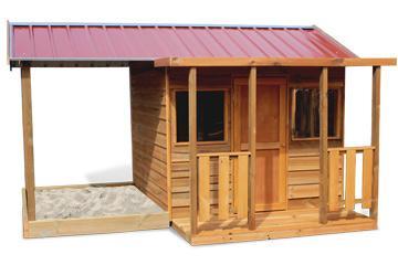 Cubbies shed bonanza shed bonanza for Design a shed cubbies